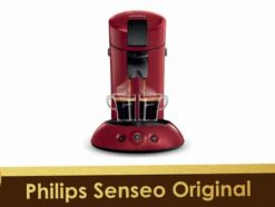 Senseo Original de Philips - image